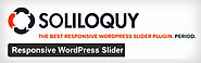 Soliloquy 35% Off