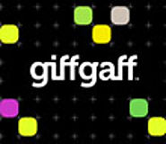 SIM Card and Mobile Phone Deals | giffgaff
