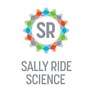 Sally Ride Science (@SallyRideSci) | Twitter