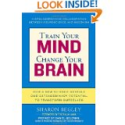 Amazon.com: the emotional life of your brain: Books