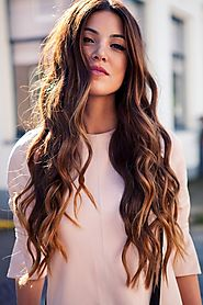 Remington - Human Hair Wig | Wigs Canada