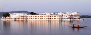 Places to See in Udaipur Rajasthan | Rajasthan Travel & Tourism