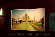 Fabulous destinations for tourist in Agra