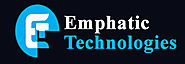 E-commerce Store Design Services, E-Commerce Store Development India | Emphatic Technologies