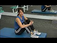 Transverse Ab Exercise Tips