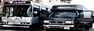 Best offers on Limo Santa Barbara, Limo Service Santa Barbara at ddlimobus.com