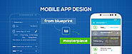Understanding The Right Approach To Mobile App Designing