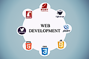 Website at https://www.linkedin.com/pulse/how-ruby-rails-good-choice-website-development-martin-lewis
