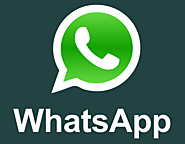 Stop WhatsApp from Sharing Your Personal Information with Facebook