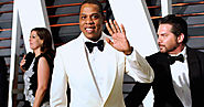 Jay Z goes on tweeting spree to defend his Tidal streaming service