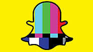 Snapchat Persuades Brands to Go Vertical With Their Video