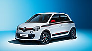 Renault UK Launches the New Twingo Campaign