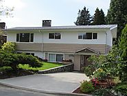 6536 CARNEGIE Street in Burnaby: Sperling-Duthie House for sale (Burnaby North) : MLS(r) # V1120592