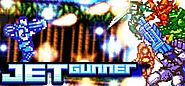 Jet Gunner PC Game Download