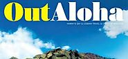 Out Aloha Magazine Subscription