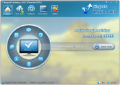 Top Cloud Based Antivirus Software of 2012 - Technology.am