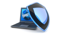 Rundown of Highly Recommended Free Antivirus Protection for Windows 7