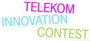Telekom Innovation Contest