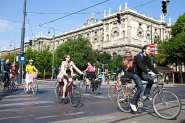 Cycling Affairs Wien