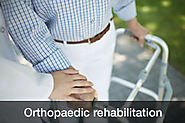 Physio therapy in forrest hill, glenfield, birkenhead, mairangi bay, browns bay