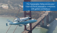 Southern Oregon Business Development Resources at Sustainable Valley Technology Group