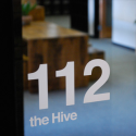 hive | The Leftbank Project