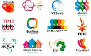 Professional logo designing that works for your brand