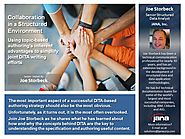 Collaboration in a Structured Environment - JANA, Inc.
