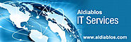 Aldiablos IT Services - Gain Business Success