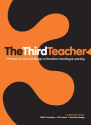 The Third Teacher: 79 Ways You Can Use Design to Transform Teaching & Learning (Architecture)