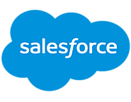 CRM from Salesforce.com - Customer Relationship Management