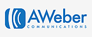 Email Marketing Software & Email Marketing Newsletters from AWeber