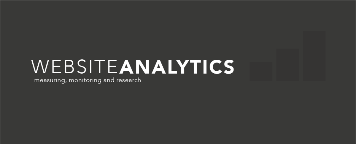 Headline for Web Analytics | Tools for Measuring and Monitoring