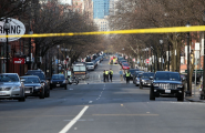 A Journalist's Guide to Tweeting During a Crisis Like the Boston Bombing