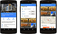 Google revamps AdWords with a focus on interactive mobile ads