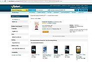 Why doesn't Flipkart allow listing on price comparison sites?
