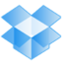 You're invited to join Dropbox!