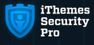 iThemes Security Pro | The Best WordPress Security Plugin
