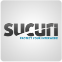 Sucuri Blog - Covering security issues relating to WordPress