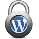 Essential WordPress Security Guide For Beginners