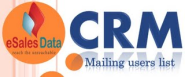 CRM Users Lists - Technology Users Email Lists