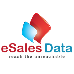 Headline for eSalesData Quality Sales Leads
