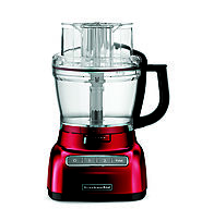 KitchenAid's newly launched 14 cup food processor