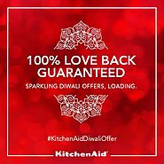 Timeline Photos - KitchenAid India | Facebook