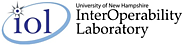 UNH-IOL - University of New Hampshire InterOperability Laboratory