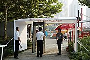 Outdoor Advertising Event Tent|Party tent