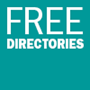 Thales Free Directory Web