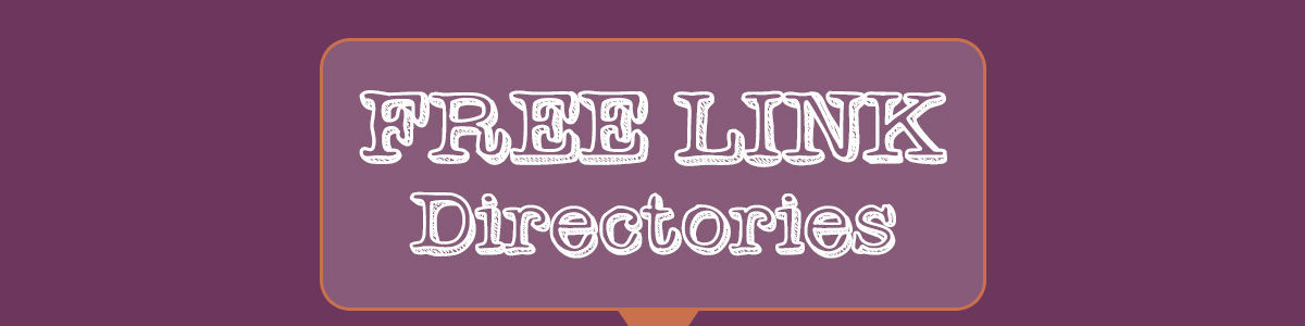 Headline for FREE UK website submission directories