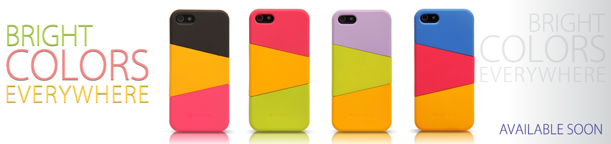 Headline for Buy Stylish Cases and Covers for Apple iPhone 5/5S at Affordable Prices