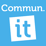 Commun.it - Free Twitter Management Dashboard | Twitter Marketing Tool